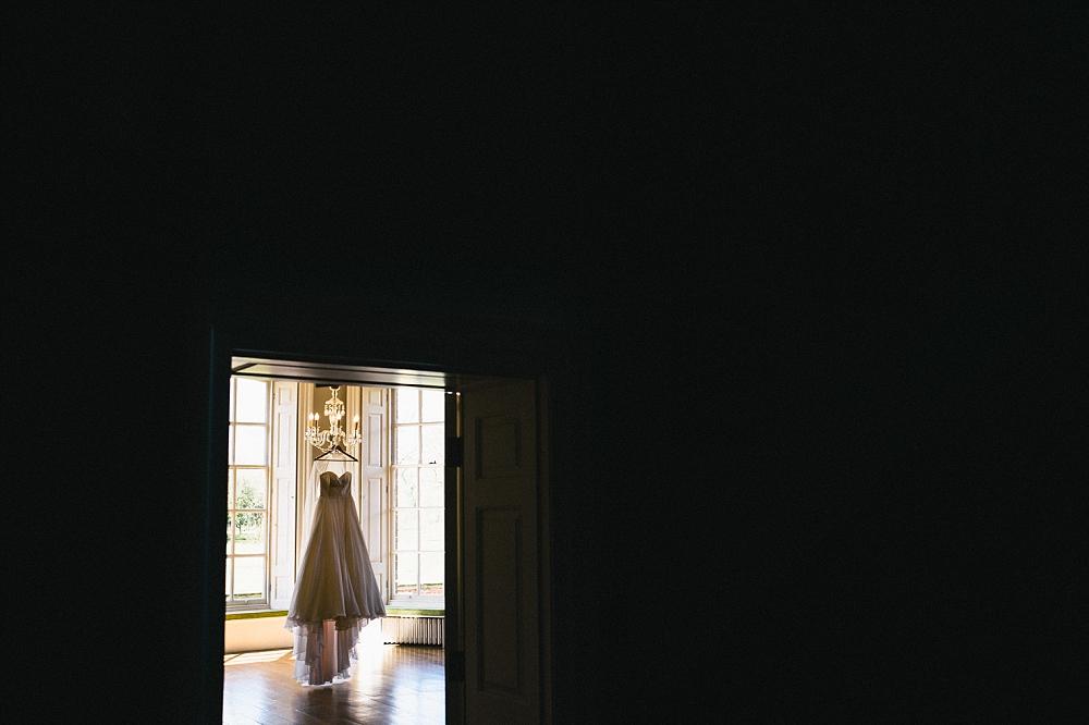 iscoyd park wedding photography (8)