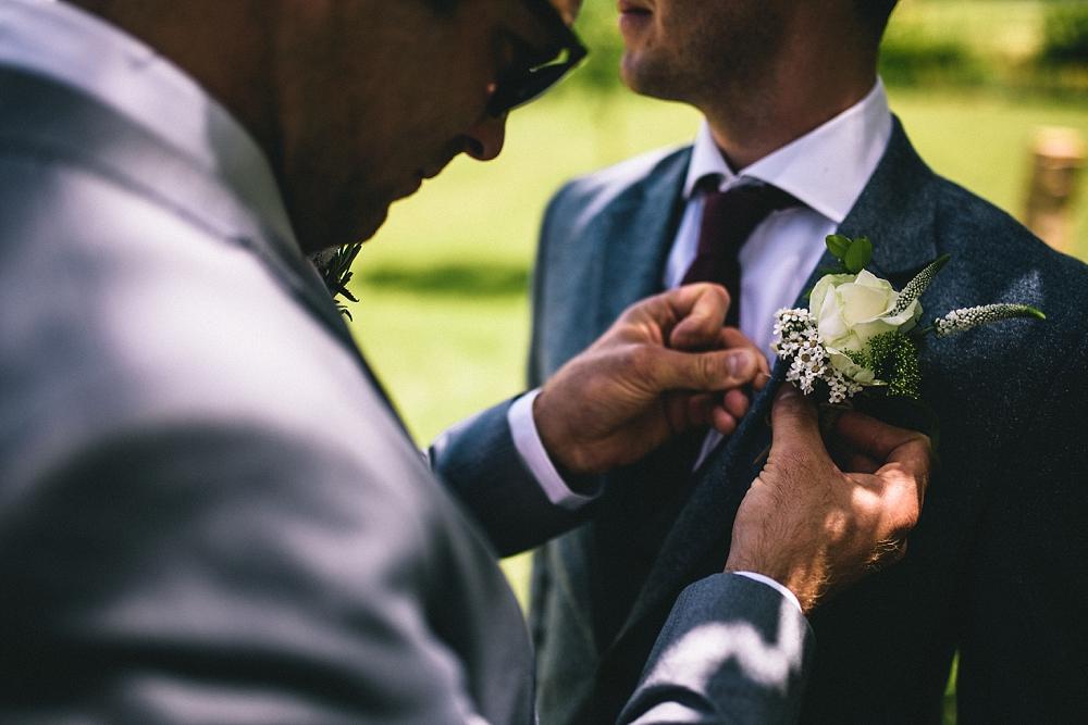 Wedding Photography Dordogne France Photographer (10)