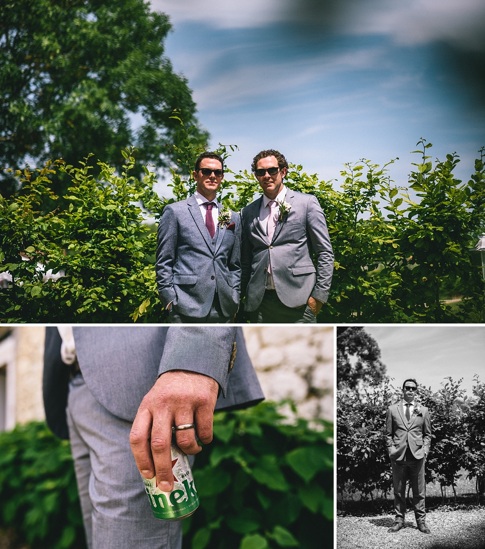 Wedding Photography Dordogne France Photographer (11)
