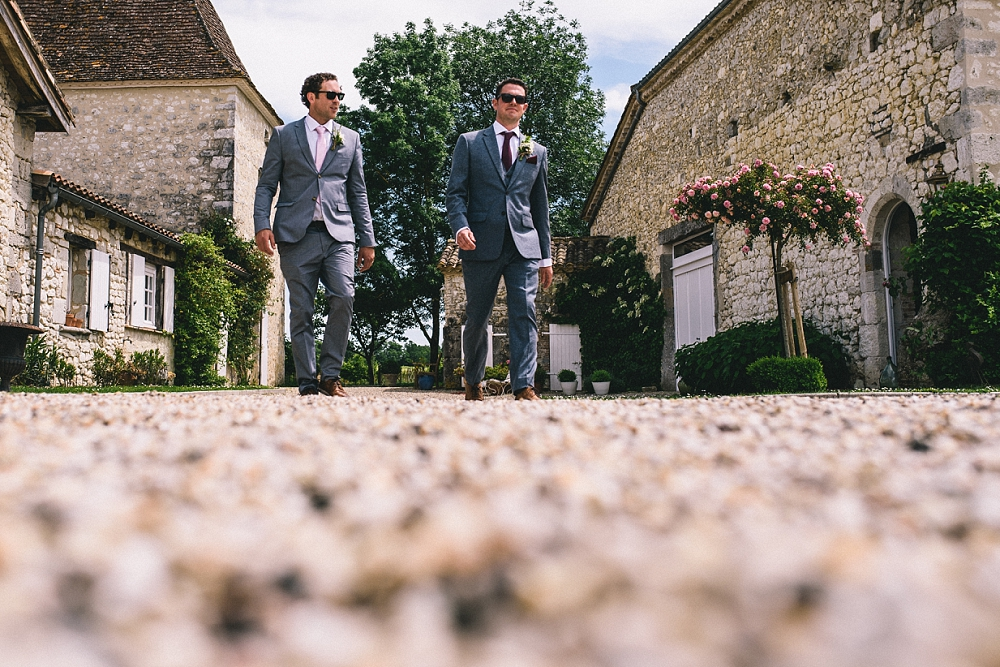 Wedding Photography Dordogne France Photographer (12)