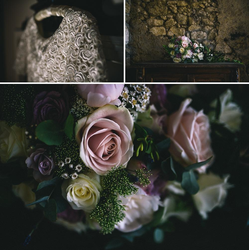 Wedding Photography Dordogne France Photographer (14)