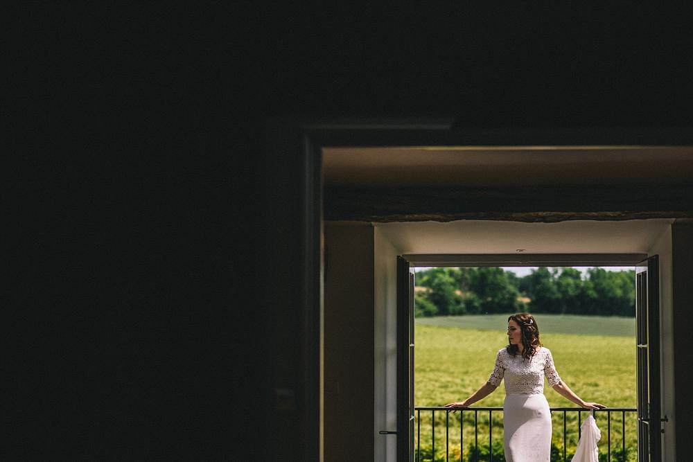 Wedding Photography Dordogne France Photographer (17)