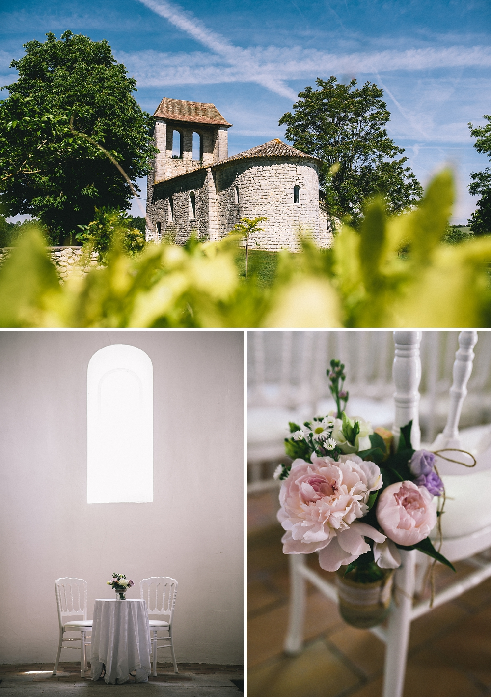 Wedding Photography Dordogne France Photographer (18)