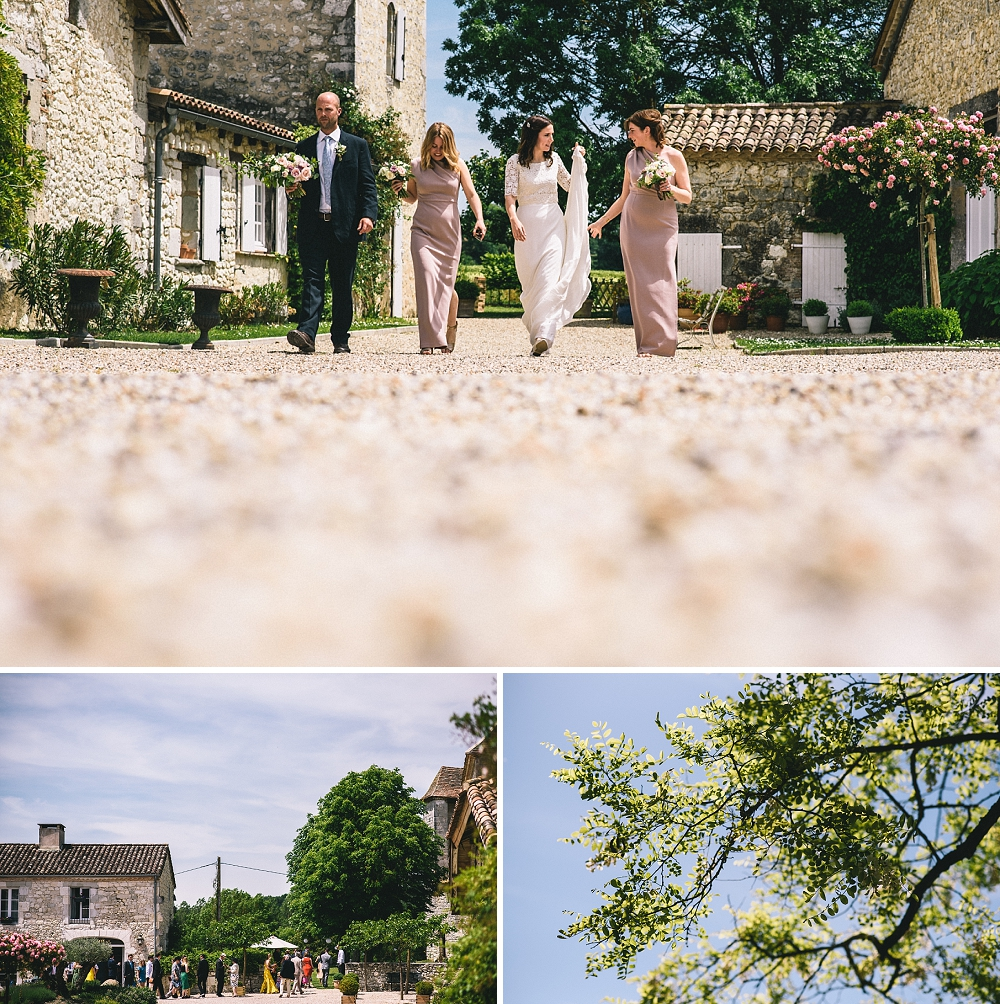 Wedding Photography Dordogne France Photographer (19)