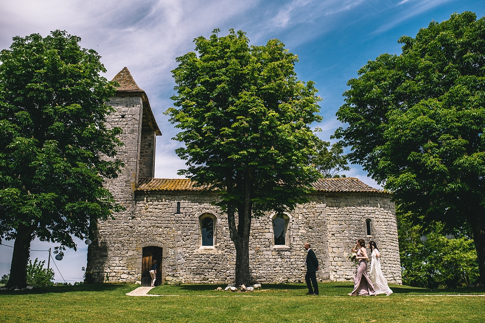 Wedding Photography Dordogne France Photographer (20)