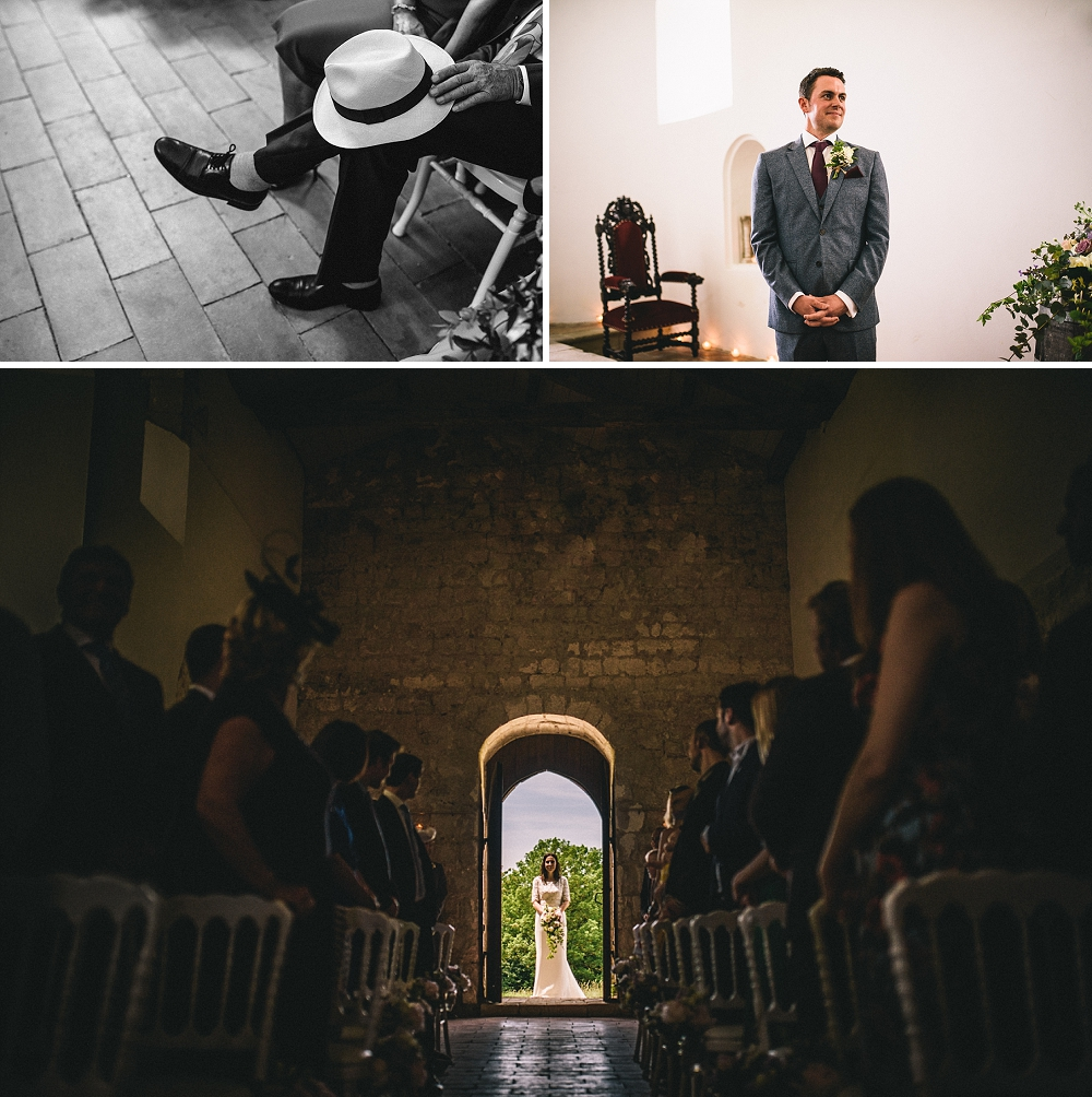 Wedding Photography Dordogne France Photographer (21)