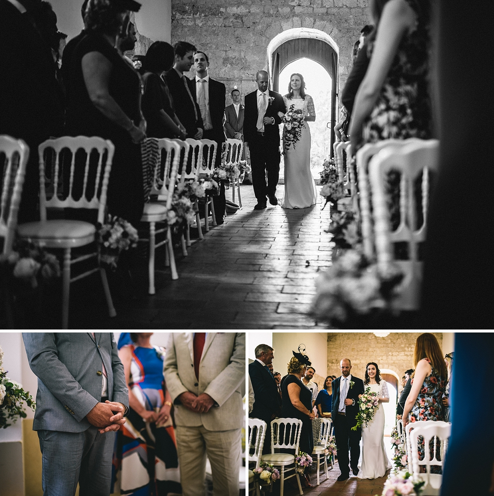Wedding Photography Dordogne France Photographer (22)