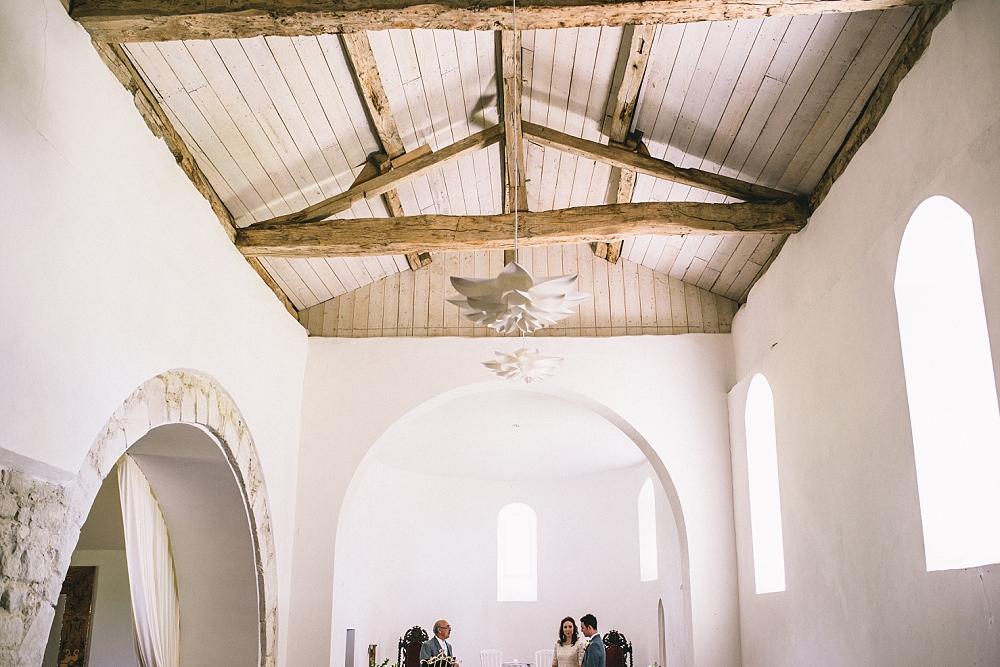 Wedding Photography Dordogne France Photographer (24)