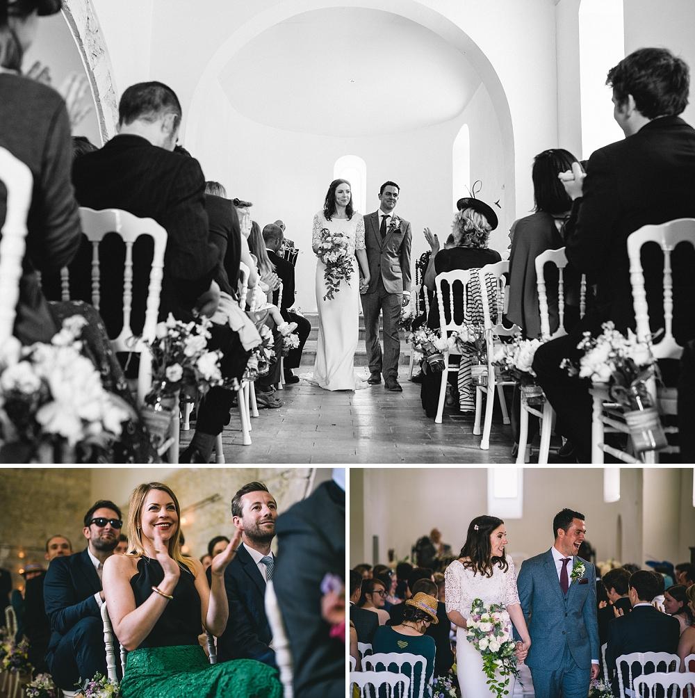 Wedding Photography Dordogne France Photographer (28)