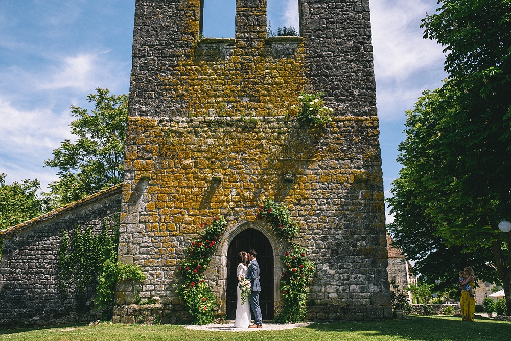 Wedding Photography Dordogne France Photographer (29)