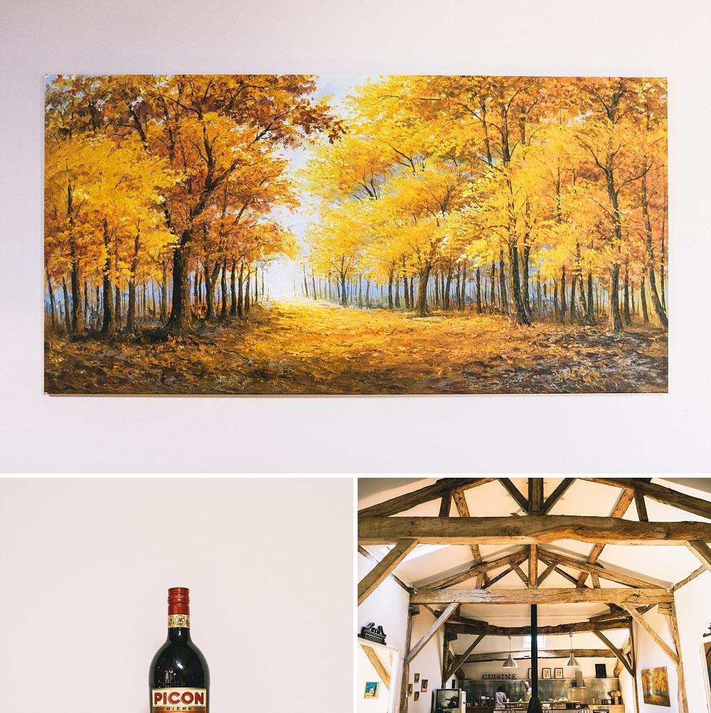 Wedding Photography Dordogne France Photographer (3)