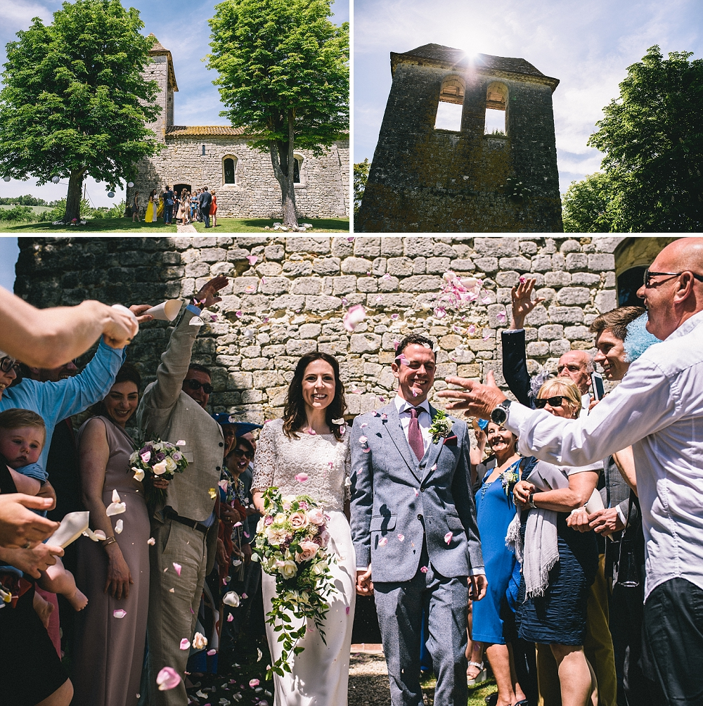Wedding Photography Dordogne France Photographer (30)