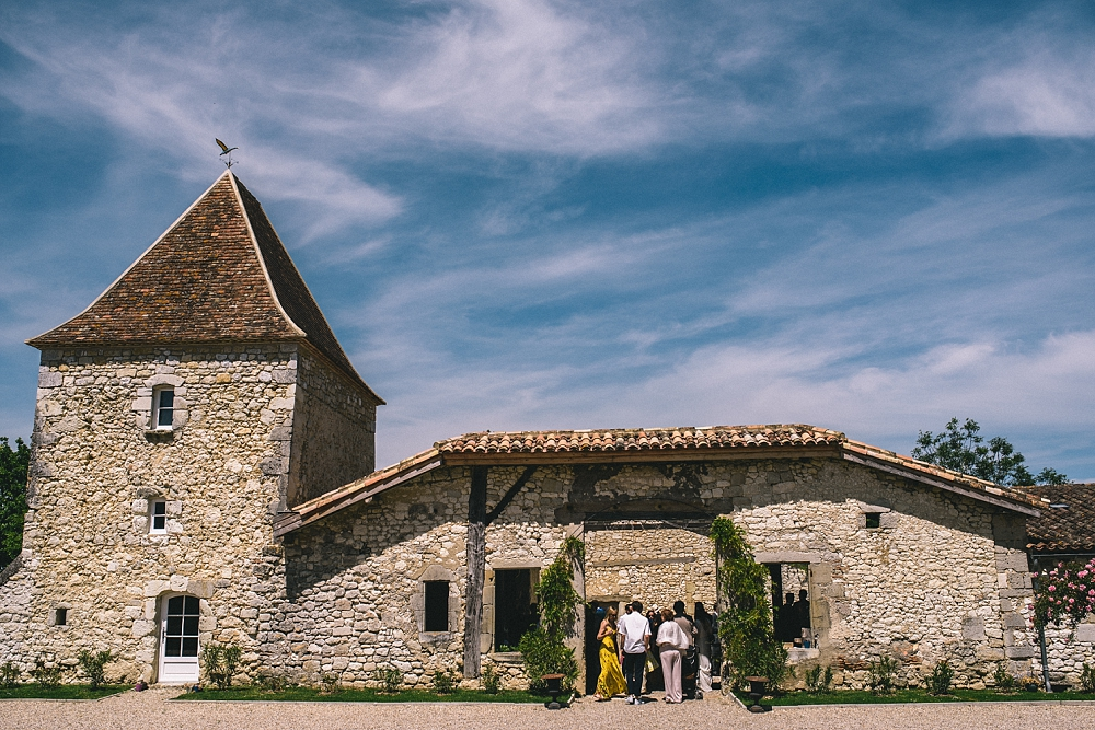 Wedding Photography Dordogne France Photographer (32)