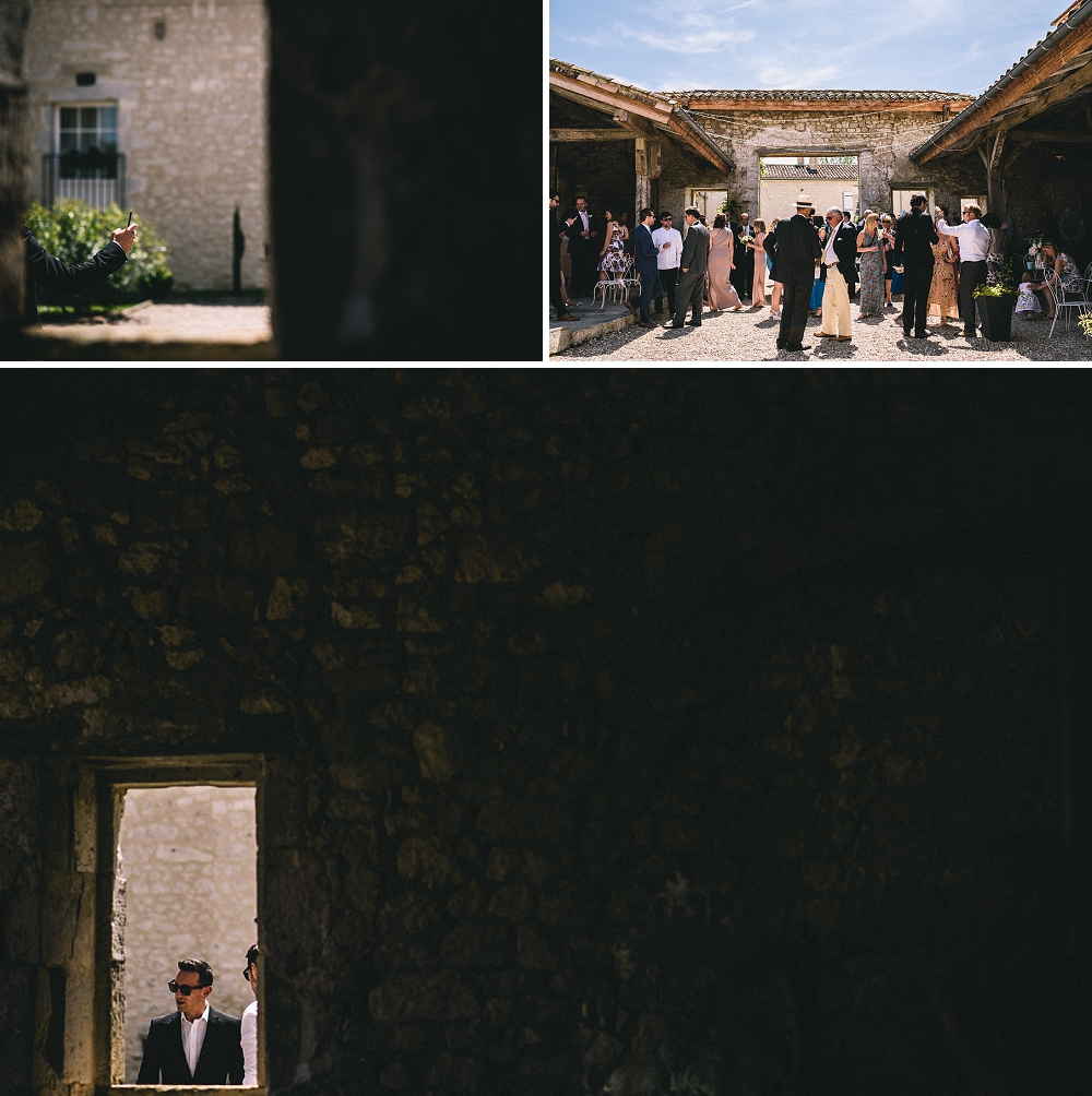 Wedding Photography Dordogne France Photographer (33)