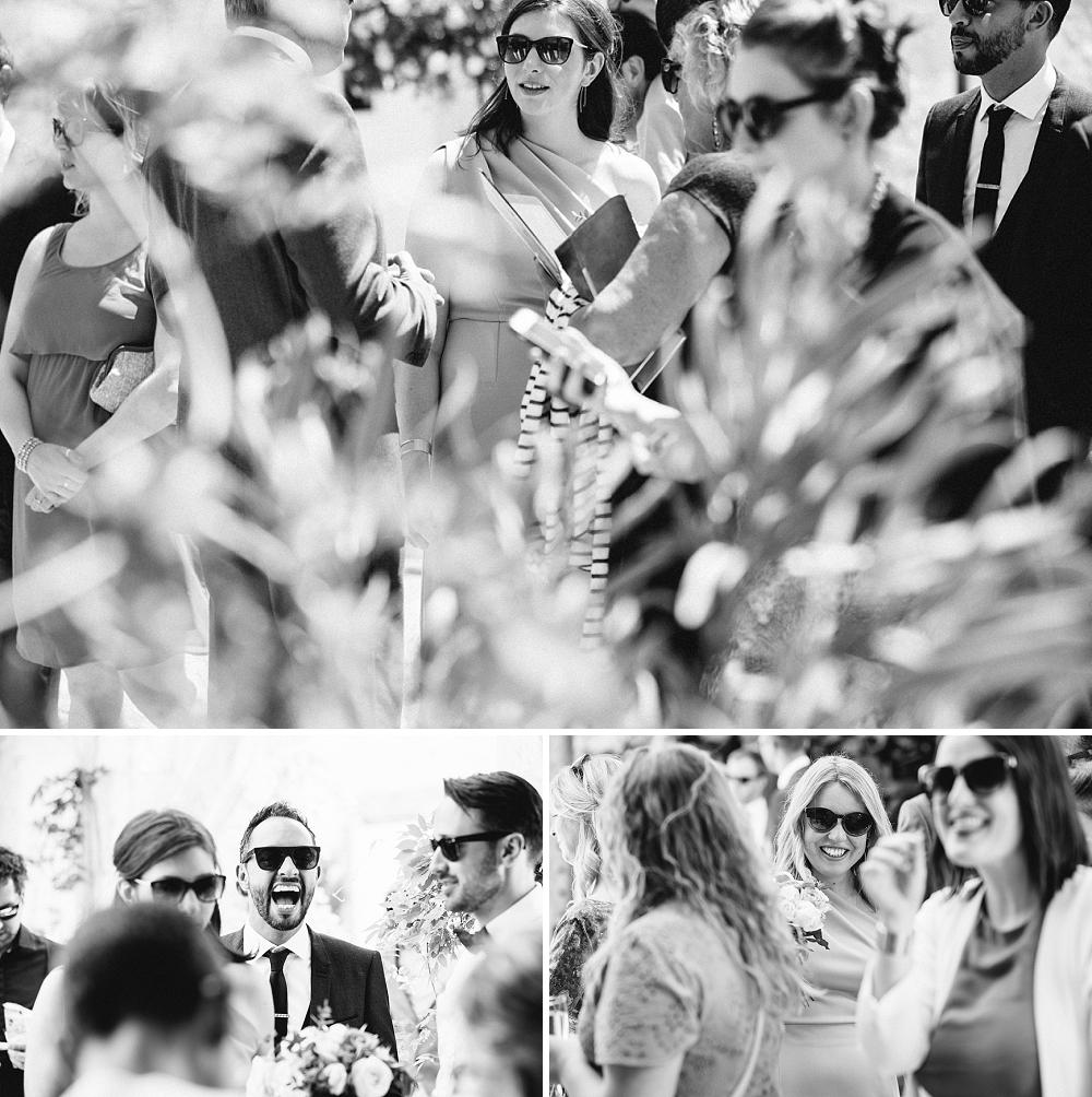 Wedding Photography Dordogne France Photographer (34)