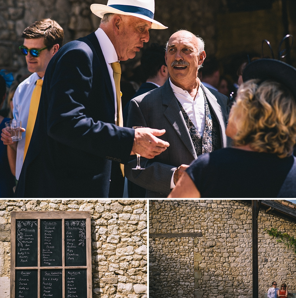 Wedding Photography Dordogne France Photographer (36)
