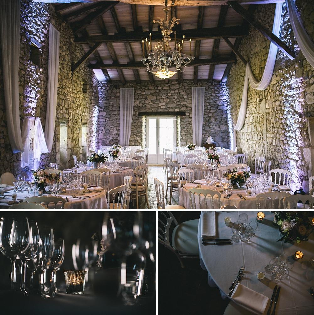 Wedding Photography Dordogne France Photographer (38)