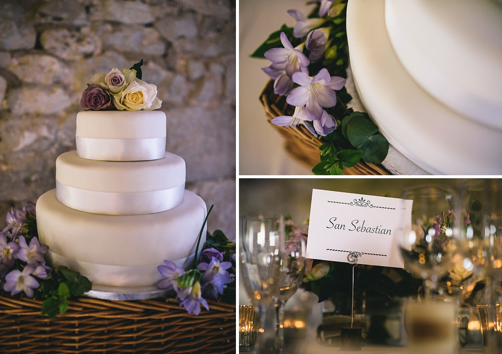 Wedding Photography Dordogne France Photographer (39)