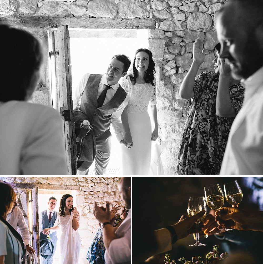 Wedding Photography Dordogne France Photographer (40)