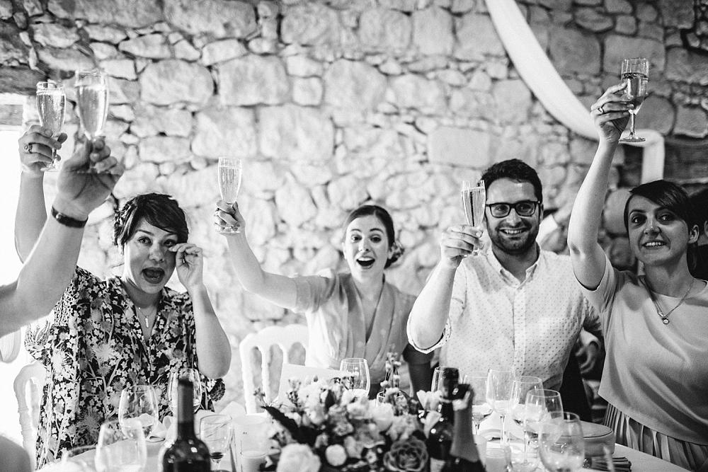 Wedding Photography Dordogne France Photographer (41)