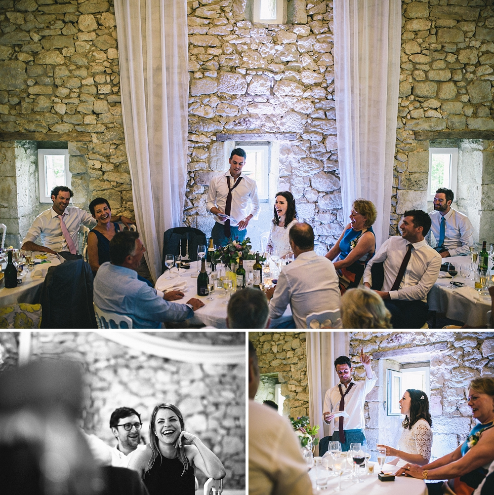 Wedding Photography Dordogne France Photographer (43)