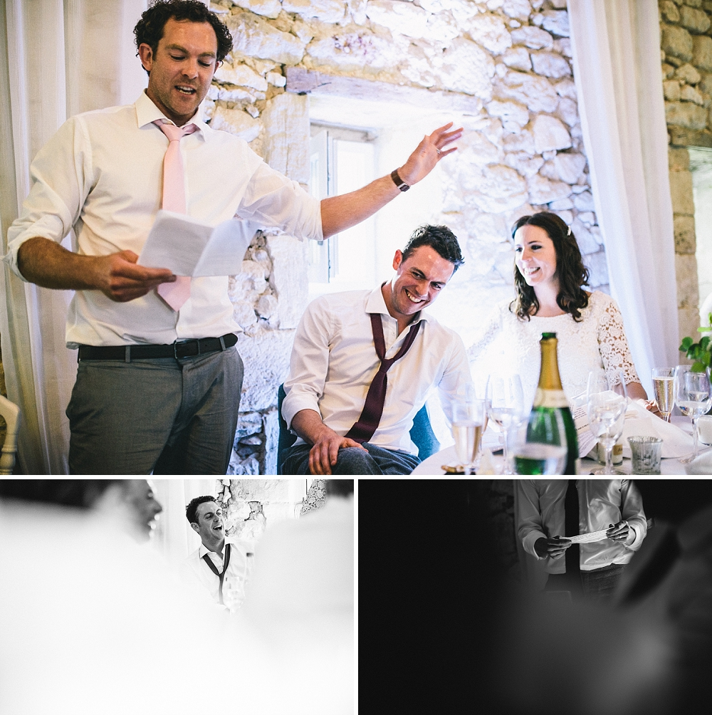Wedding Photography Dordogne France Photographer