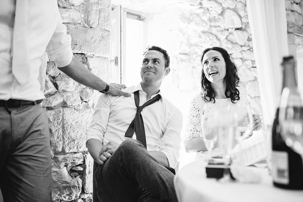 Wedding Photography Dordogne France Photographer (46)