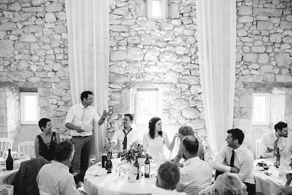 Wedding Photography Dordogne France Photographer (47)