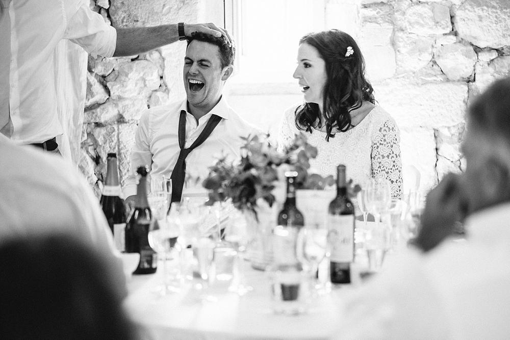 Wedding Photography Dordogne France Photographer (48)
