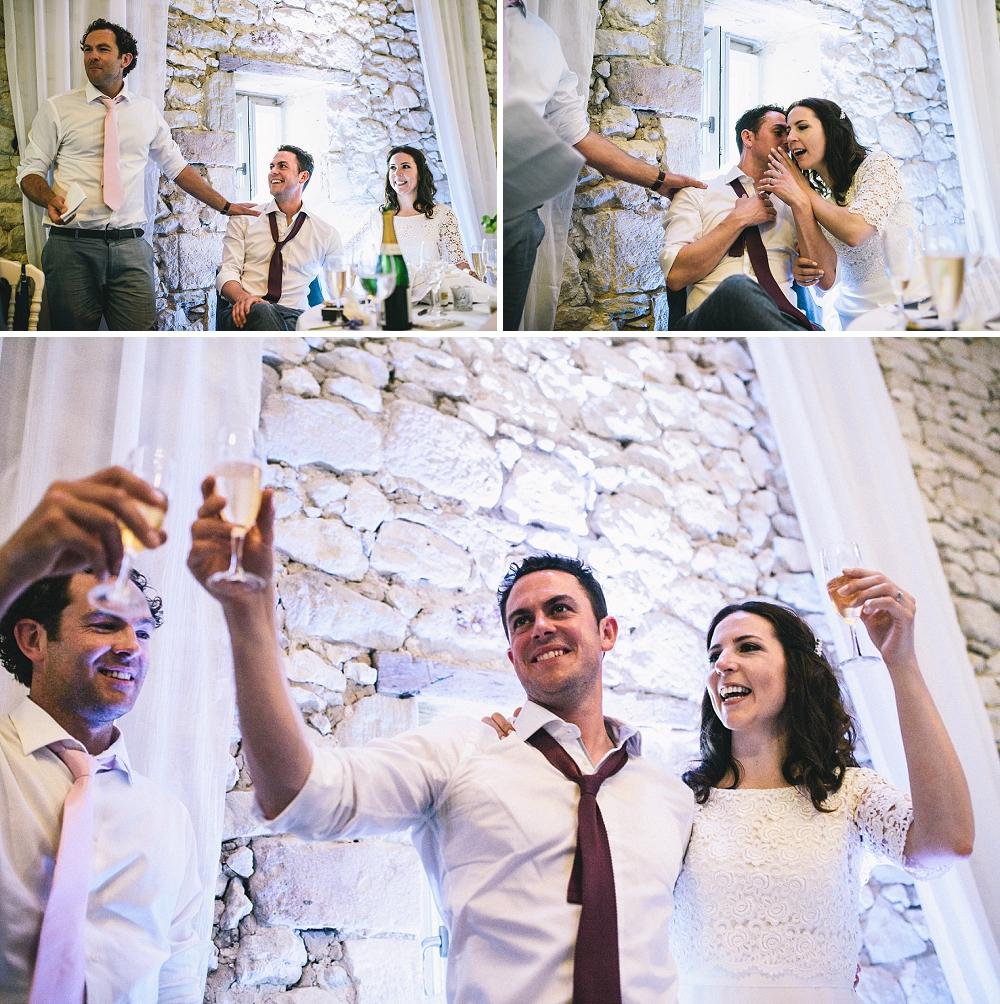 Wedding Photography Dordogne France Photographer (49)