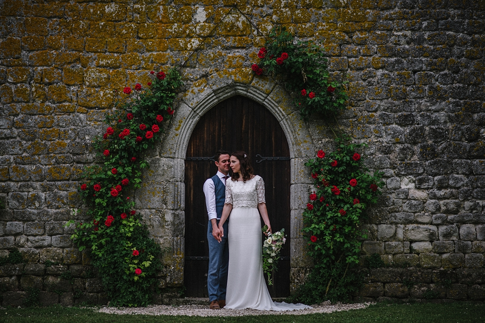 Wedding Photography Dordogne France Photographer (51)