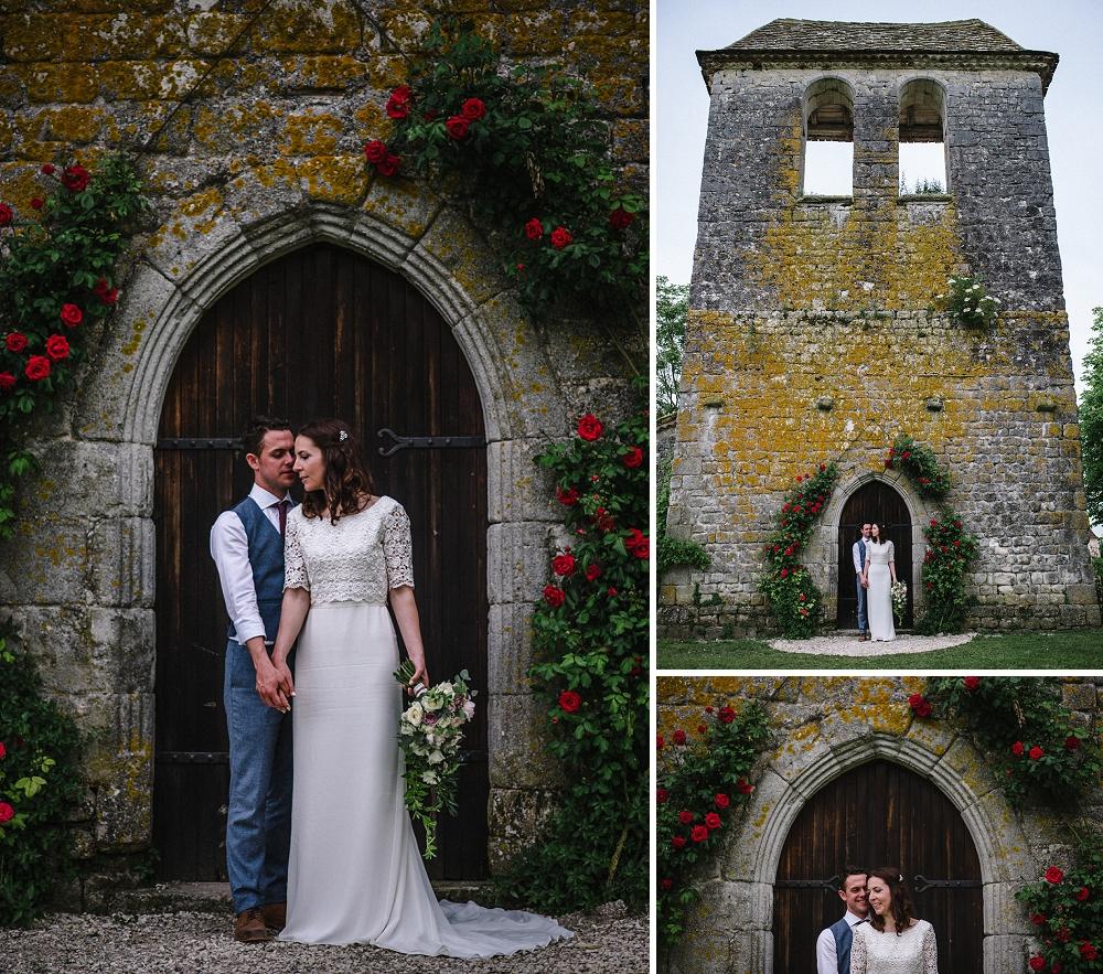 Wedding Photography Dordogne France Photographer (52)