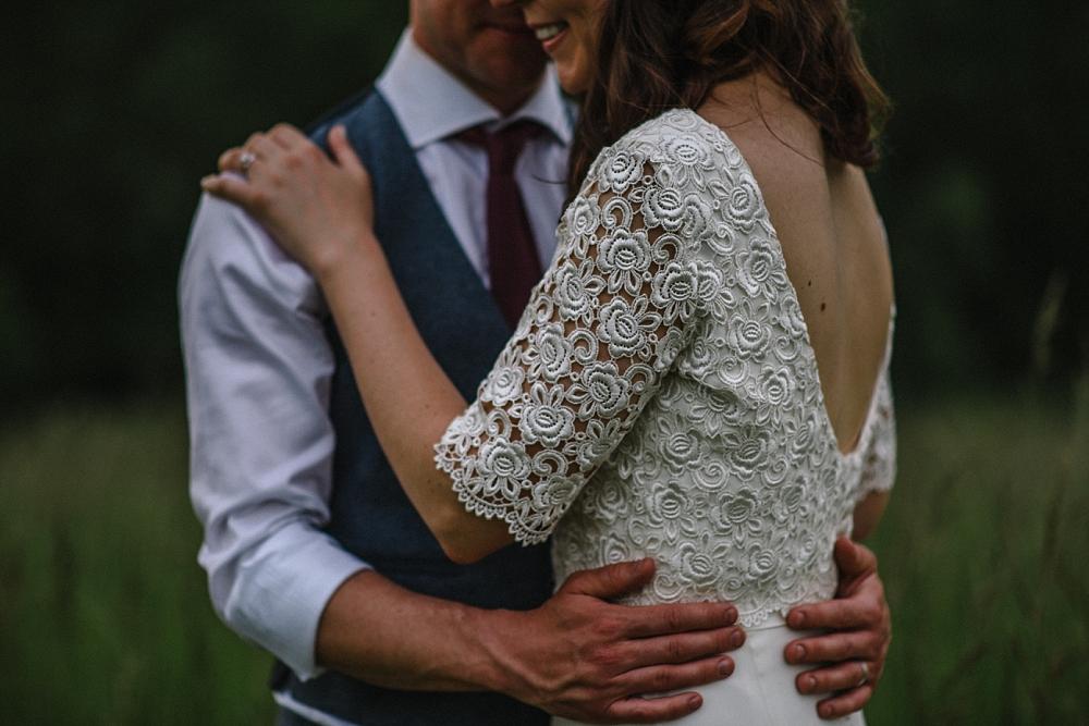 Wedding Photography Dordogne France Photographer (54)