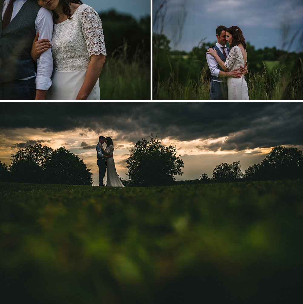 Wedding Photography Dordogne France Photographer (56)