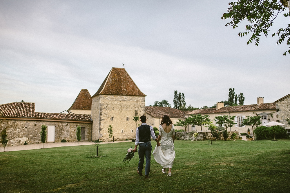 Wedding Photography Dordogne France Photographer (57)