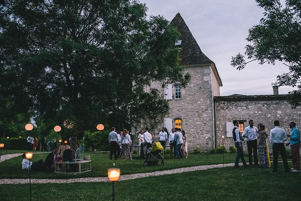 Wedding Photography Dordogne France Photographer (58)