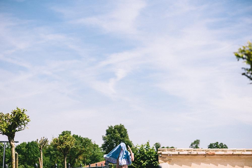 Wedding Photography Dordogne France Photographer