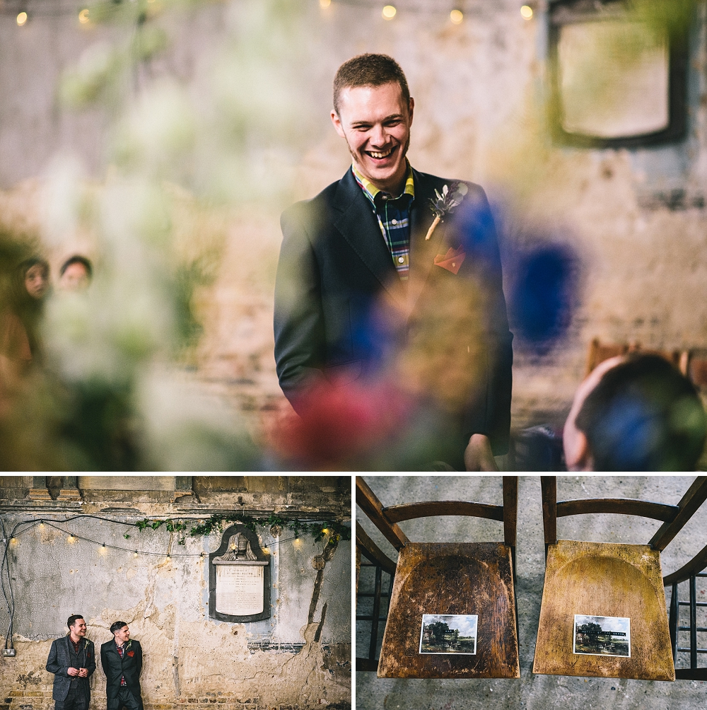 asylum wedding photography (17)