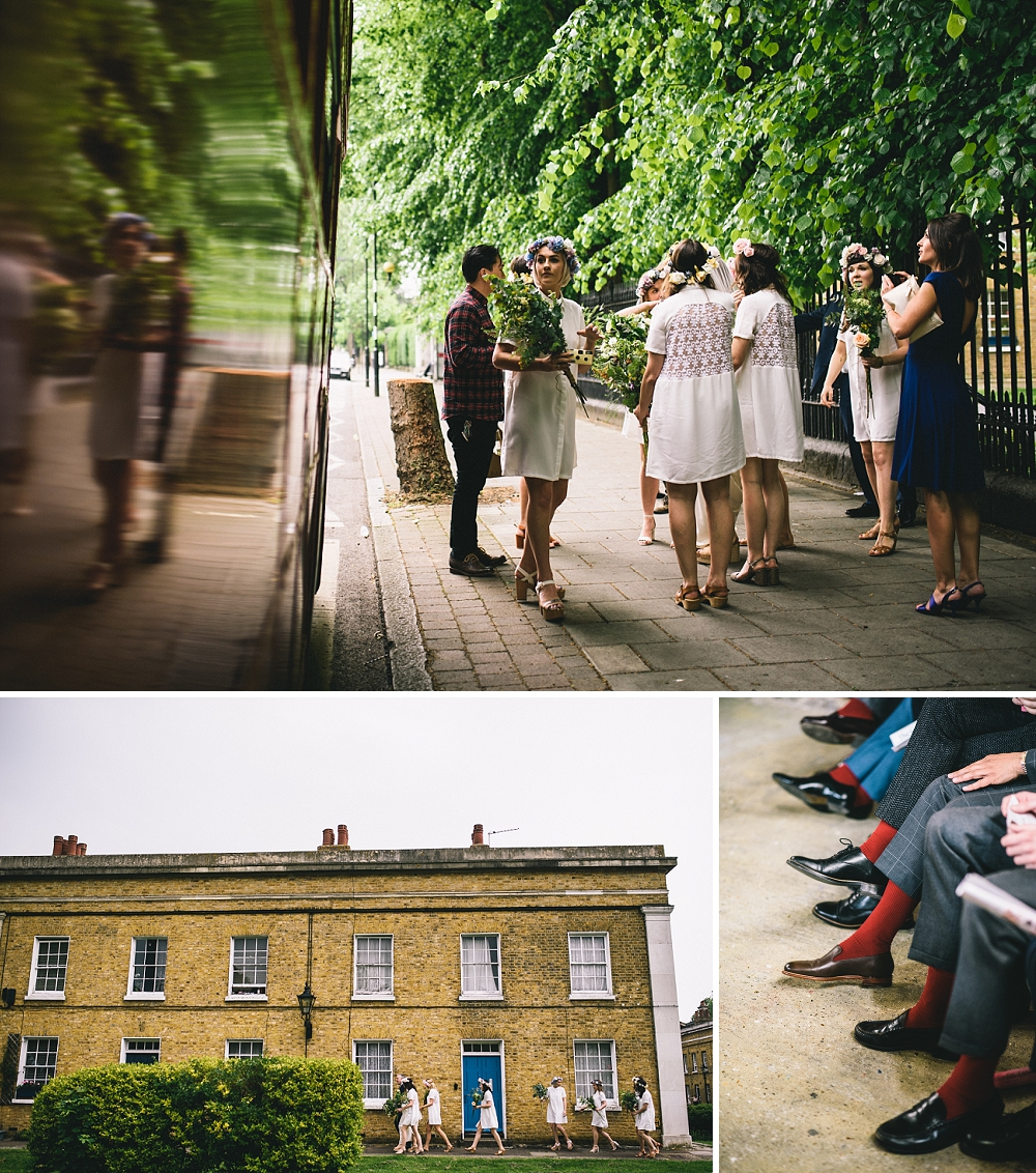 asylum wedding photography (19)