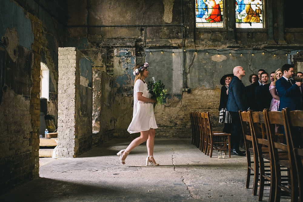 asylum wedding photography (21)