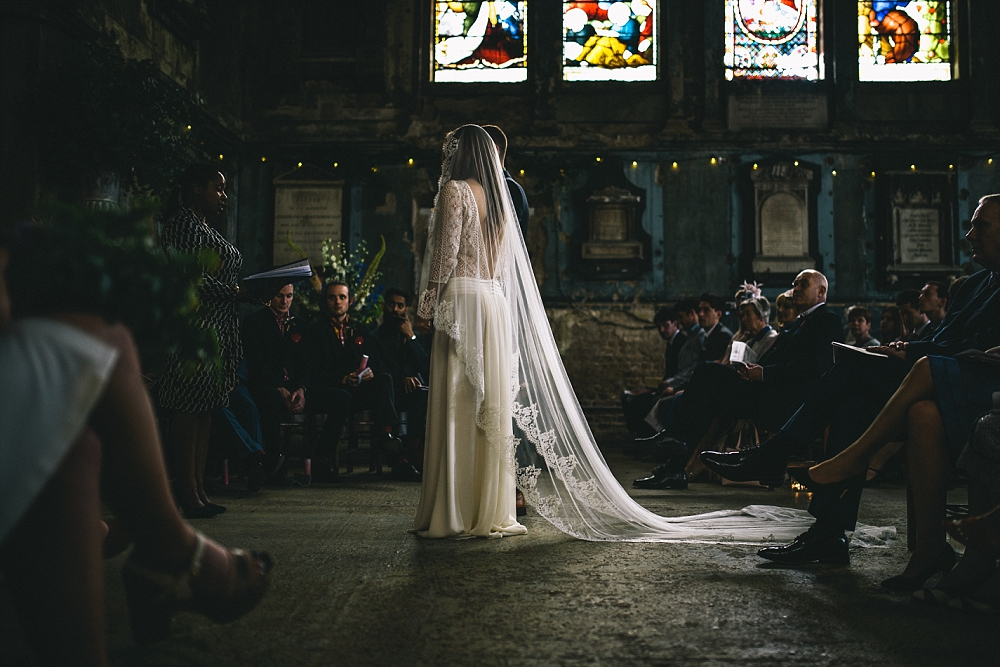 asylum wedding photography (24)