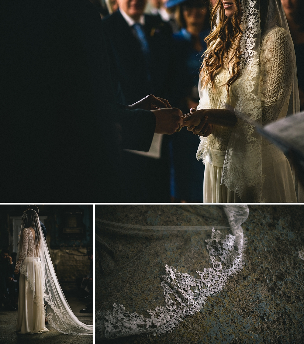 asylum wedding photography (29)