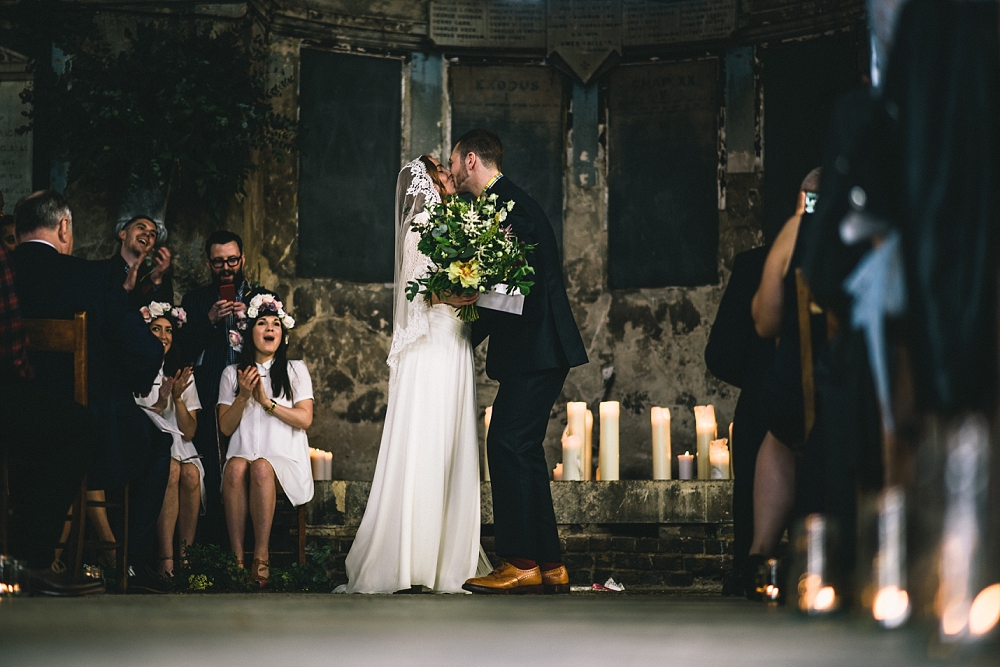 asylum wedding photography (33)