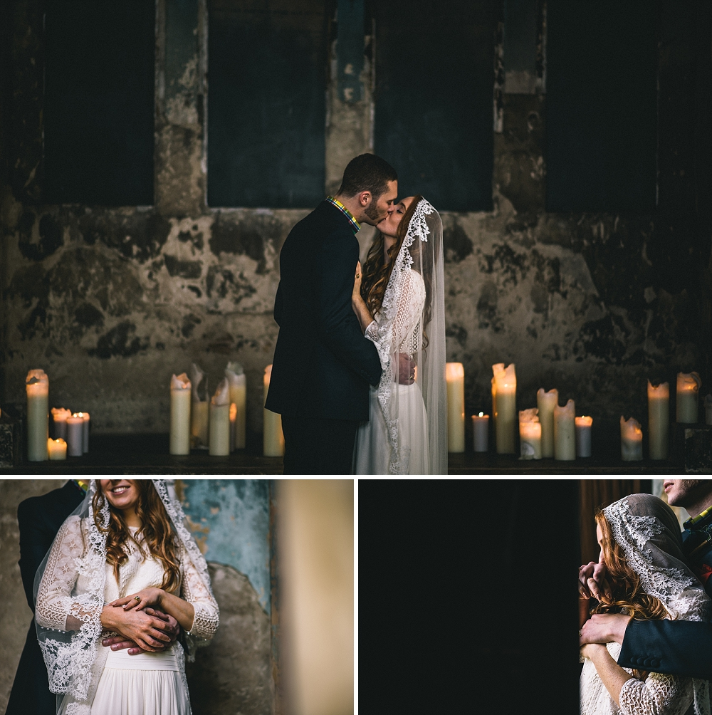 asylum wedding photography (43)