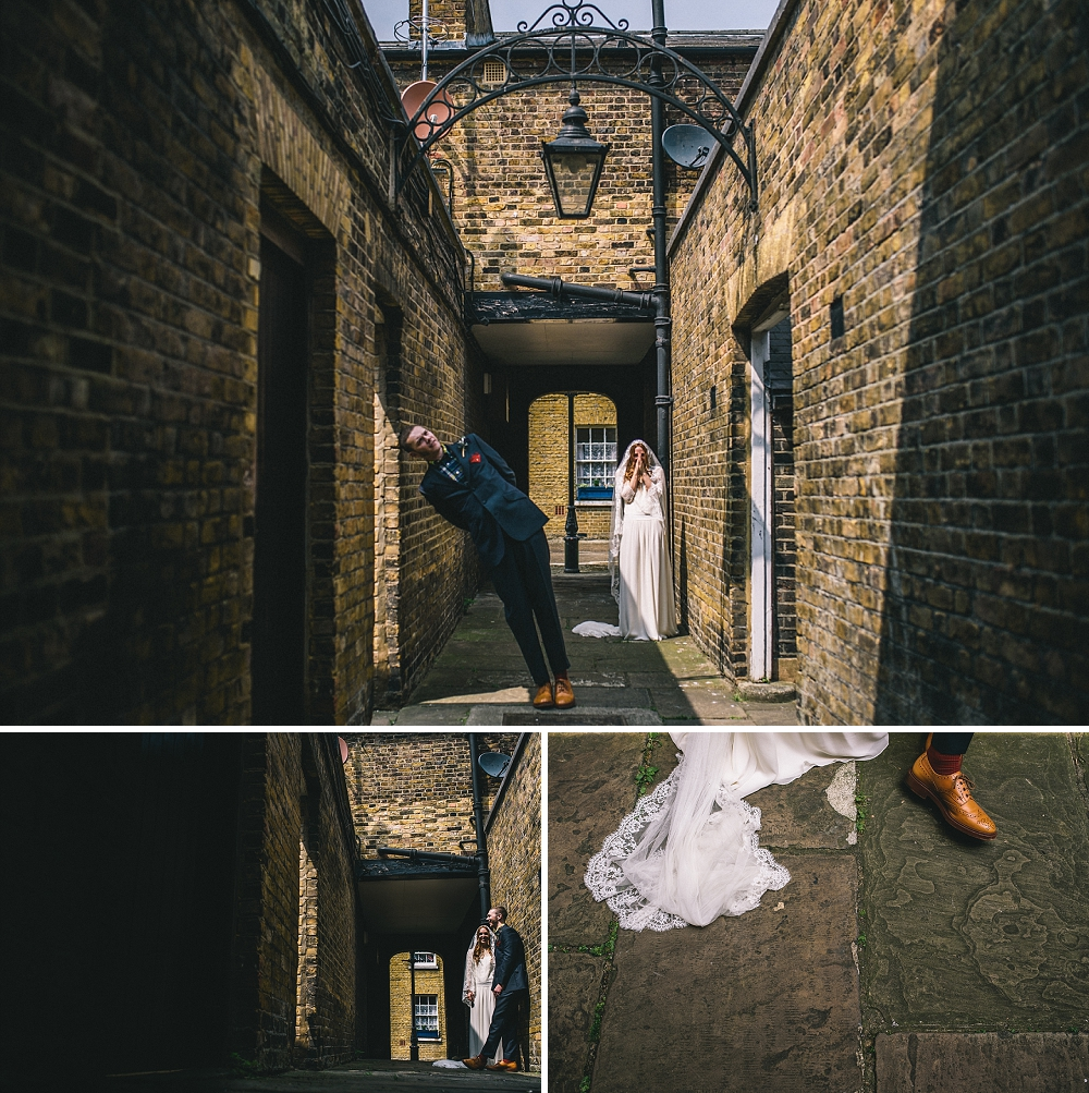 asylum wedding photography (47)