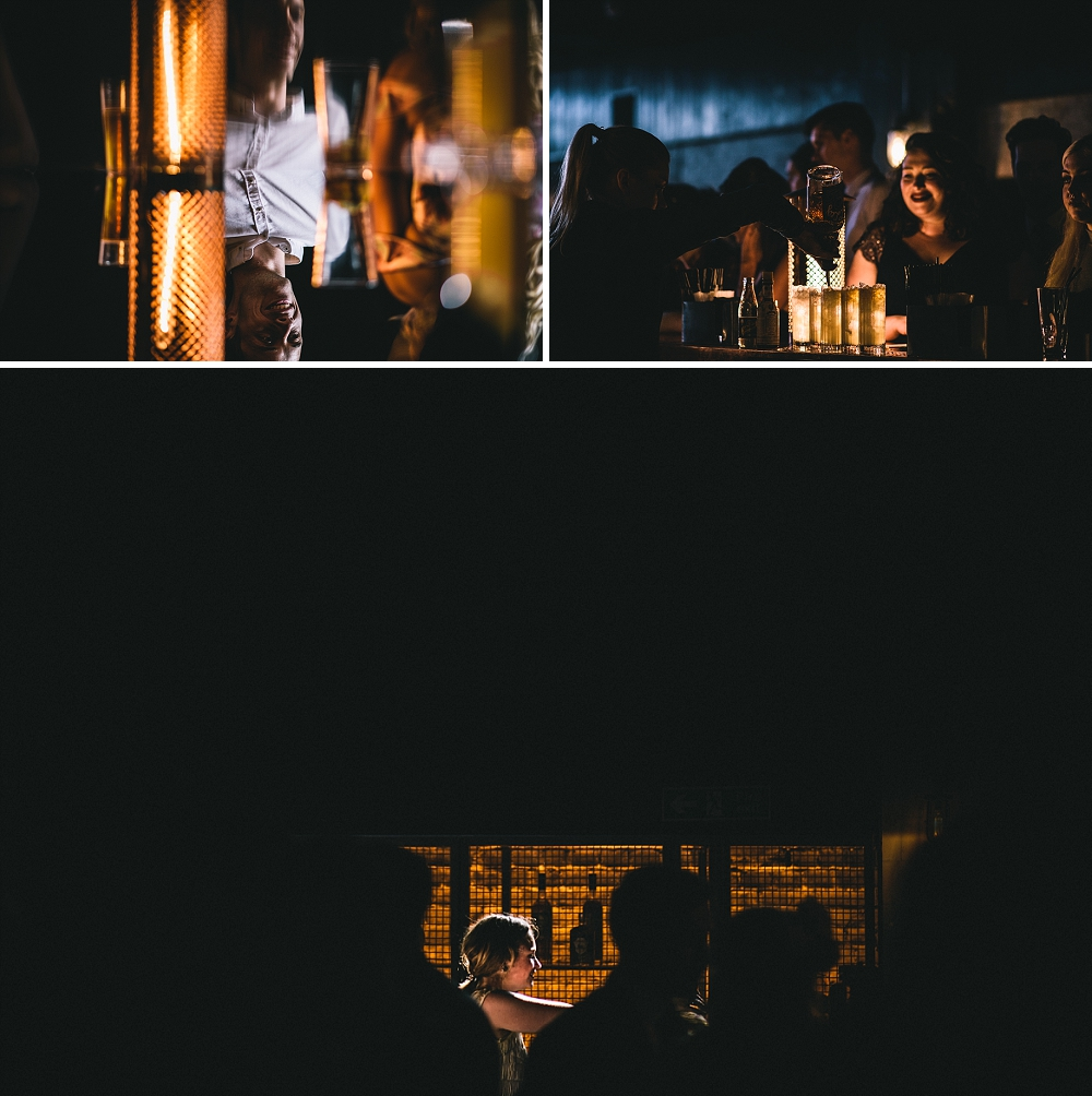 asylum wedding photography (66)