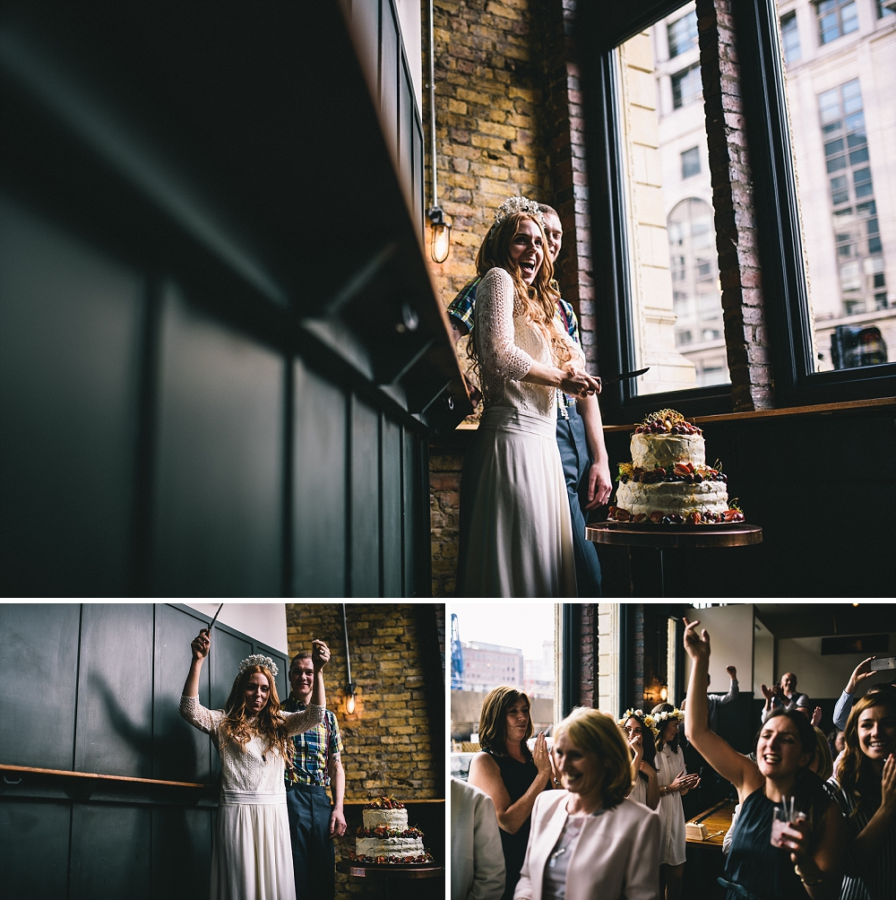 asylum wedding photography (69)