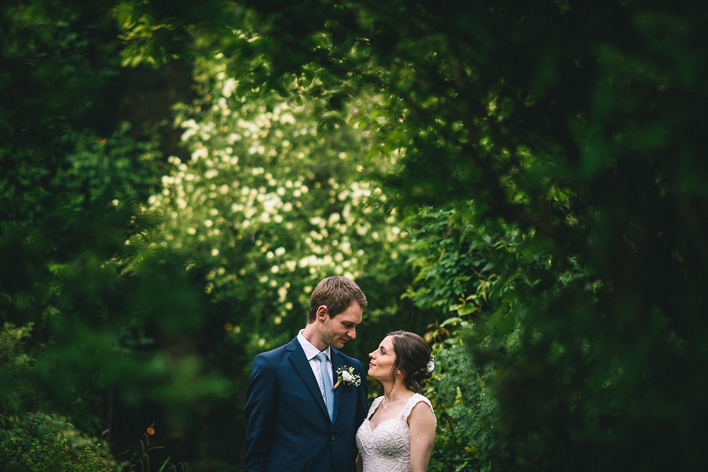Crook Hall Wedding Photography (43)