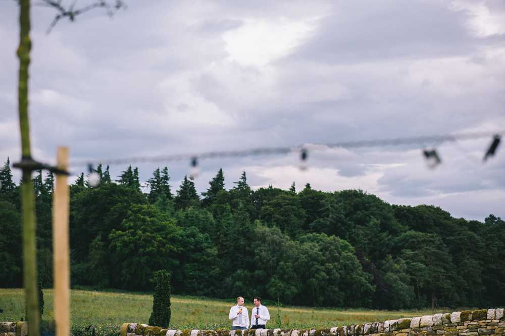 Healey Barn Wedding Photos (65)