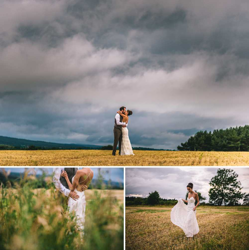 Healey Barn Wedding Photos (69)
